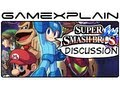 Super Smash Bros. Wii U & 3DS Discussion - Thoughts & Impressions (E3 2013 Video Preview)