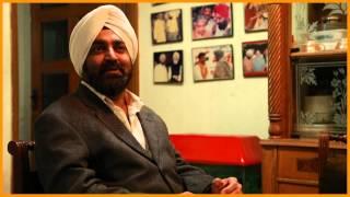 Manjot Singh Backstory | Fukrey