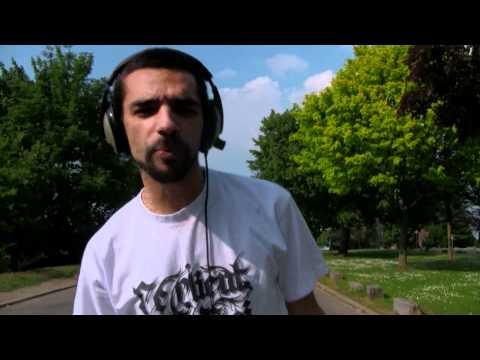 Tonino Trafiquants d-Art - Prévisions (2011) MINI CLIP OFFICIEL HD by GoosTProd
