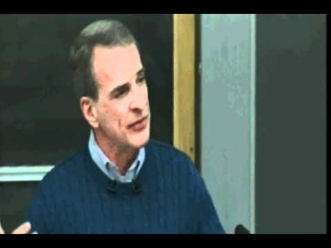 Evidence For the Existence of God - William Lane Craig