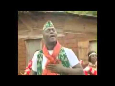 Sammie Okposo - Naija Praise (Video) -8hYWRDKdEPs