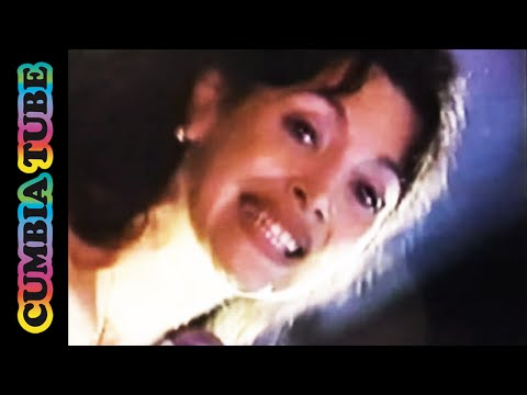 Gilda - No me Arrepiento de este Amor (Video Oficial HD)