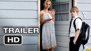 Virginia Official Trailer (2012) Jennifer Connelly Movie HD