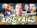 EPIC FAILS StarSeries edition