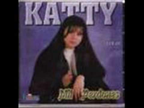 katty mazariegos- mil perdones pista