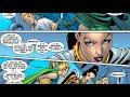 Фрагмент с средины видео - Абсолютный Нуллификатор: СИЛЬНЕЙШИЙ артефакт Марвел? \ Концепции. Marvel Comics