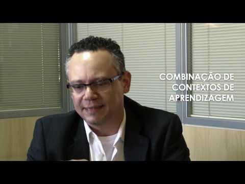 Educação Corporativa e Aprendizagem Contextual