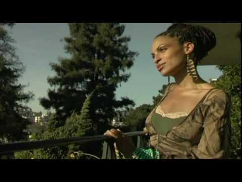 Hieroglyphics ft. Goapele - Make Your Move [HD]