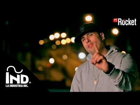 Nicky Jam - Juegos Prohibidos (video oficial) @NickyJamPr