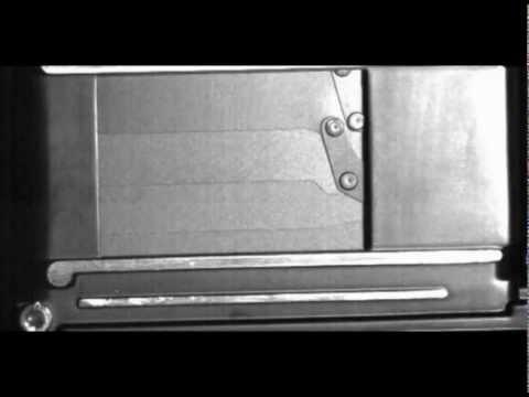 [SV-Design.org] - Corso di fotografia - Lezione 9 (parte 3 - Tempi) - L'Esposizione manuale