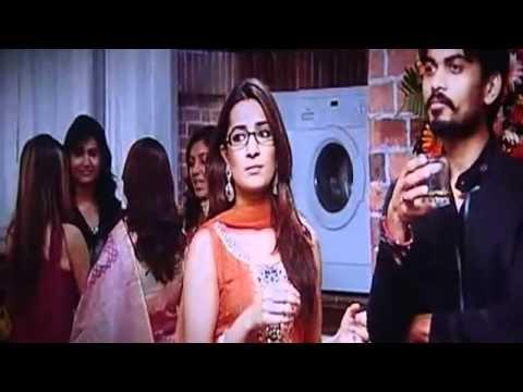 Tumba Tumba - Patiala House Full Video Song (HD)2011- Akshay kumar Anushka Sharma