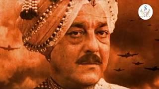 Panipat - Movie Trailer ! Panipat Movie -Treasure ! Sanjay Dutt | Arjun Kapoor ! Kriti Sanon |