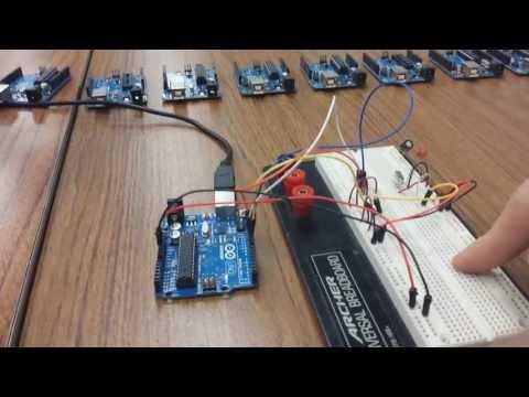 Optiboot Bootloader for Arduino and Atmel AVR - GitHub