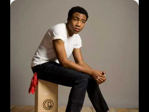 Childish Gambino - Glory