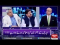 Breaking Point with Malick - 23rd March 2019