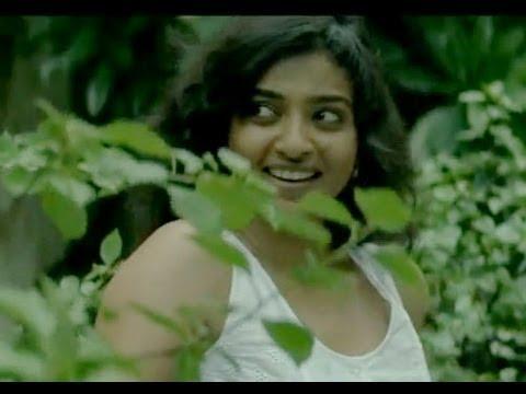 Jao Pakhi   Antaheen   Bengali Movie Song   Shreya Ghosal   Rahul Bose, Aparna Sen, Sharmila Tagore