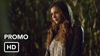 "The Vampire Diaries 6×04 Promo ""Black Hole Sun"" (HD) Thumbnail"