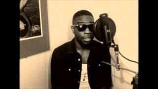 Drake - Headlines (Orlando Dixon)