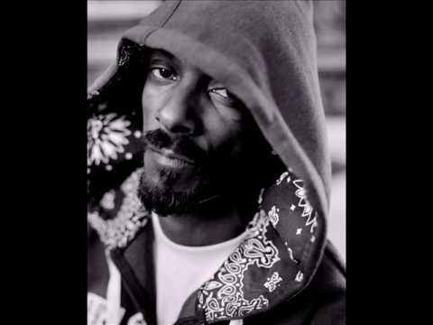 Snoop Dogg - Ain't No Fun (If the Homies Can' Have None)
