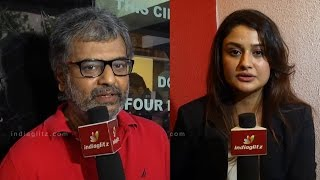 Watch Sonia Agarwal and I Enjoyed Working Together - Vivek | Interview Red Pix tv Kollywood News 03/Jul/2015 online