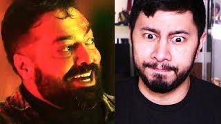 IMAIKKAA NODIGAL   Anurag Kashyap   Tamil   Trailer Reaction!