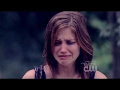 Brooke Davis - How To Break A Heart