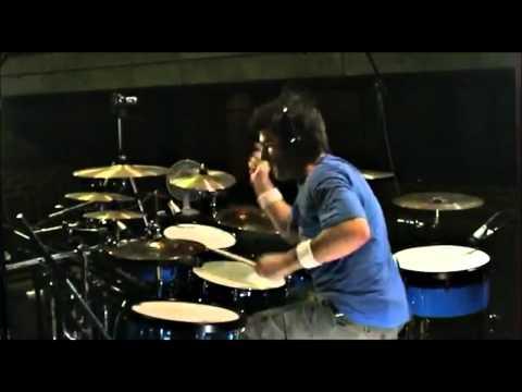 Cobus - Tik Tok Drums Only Track Remix/Instrumental Jam - Jack Deacon