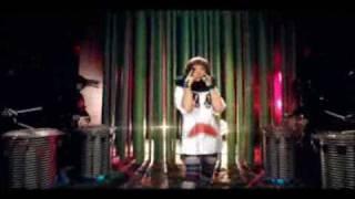 [MV] 2NE1 (투애니원) - FIRE (JTLeung Space Remix)
