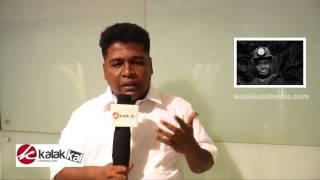 Watch Appukutty (Sivabalan) talks about Ajith Photography Red Pix tv Kollywood News 01/Jul/2015 online