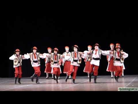 Руслана коломийка клип 21 фотография