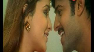 Aakasam Sakshiga Video Song - Adavi Ramudu