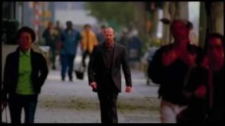 Crank (2006) - Official Trailer