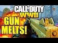 M1928 MELTS AFTER PATCH UPDATE BUFFS! CALL OF DUTY WW2 BEST GUNS M1928 BEST CLASS SETUP!