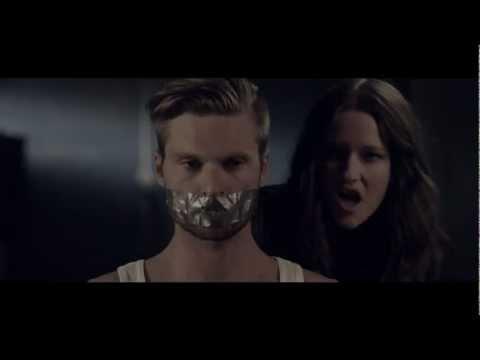 Jula - Nie Zatrzymasz Mnie + TEKST (Opis)