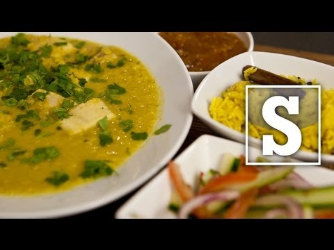 FISH CURRY RECIPE - SORTED