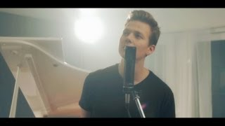 """Let Her Go"" - Passenger (Tyler Ward & Kurt Schneider)"