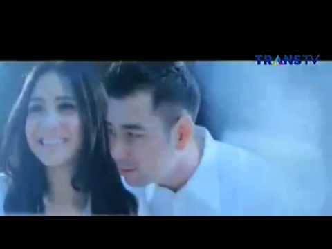 Masih (Sahabatku Kekasihku) [Feat. Nagita Slavina]