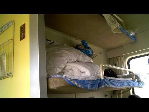 『勝手に世界の車窓から』~チベット鉄道よりこんにちは♪~