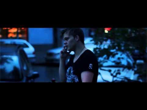 Sierra Kidd - Flucht (Hip Hop lebt Vol.3)