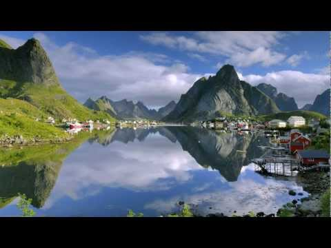 Beautiful nature scenery 1080p HD (photo) part 2