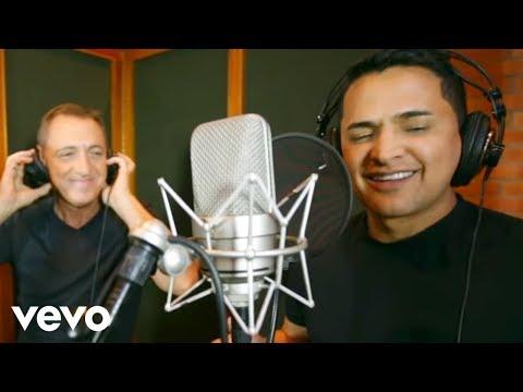 Jorge Celedón & Franco De Vita - Será
