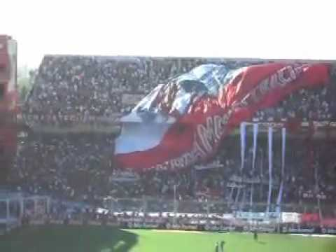 Independiente sos BOLUDO