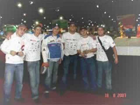 Olimpíada do Conhecimento 2007