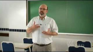 FTD/PNLD 2011: Cole��o A Conquista da Matem�tica - YouTube