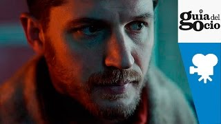 La Entrega ( The Drop ) - Trailer castellano