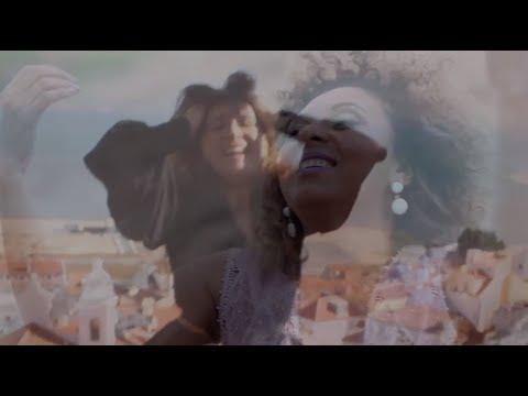 O ROMANDE DO SENHOR FADO COM A MOÇA CANÇÃO DO PAJEÚ - Rosa Madeira e Sandra Belê