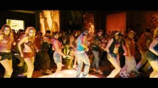 Ey Pilla Pilla Song -  Dhada