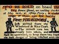 Igbo Israel: The Igbo's of Nigeria: Hebrew's of West Africa