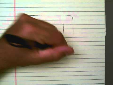 Classifying Numbers.avi