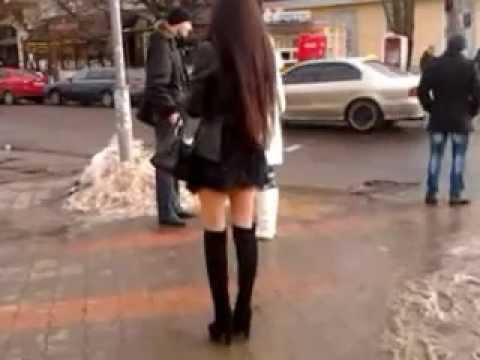 праститутка в одесса